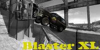 Blaster XL