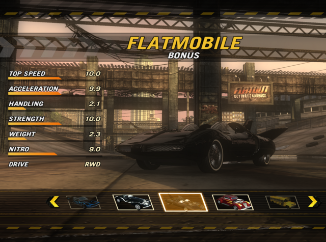 File:Flatmobile uc.png