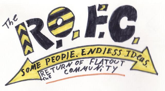 File:Лого rofc.jpg