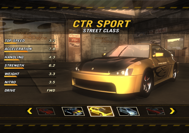 File:Ctrsport.png