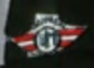 File:Galactic Space Police Brotherhood Emblem.JPG