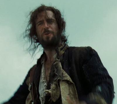 File:James Norrington -2.jpg