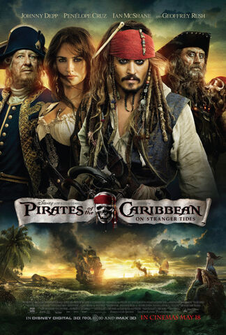 File:POTC4 International.jpg