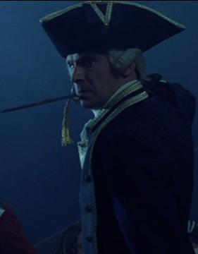 File:James Norrington -6.JPG