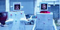 Robots/Images