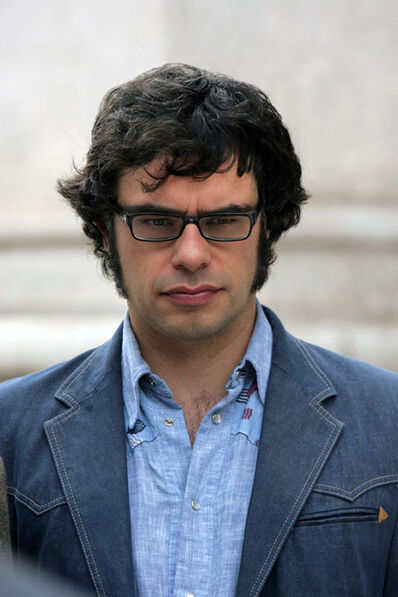 File:Jemaine.jpg