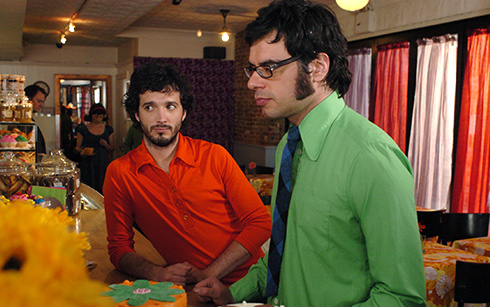 File:Flight of the Conchords bretjer.jpg