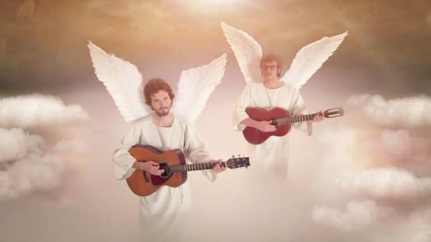 File:2x01 - Angels.jpg