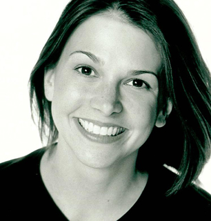 File:Sutton Foster.jpg