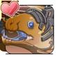 Relic Eel Icon