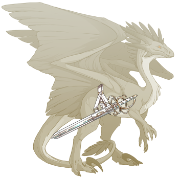 File:FiligreeRapier FWildclaw.png
