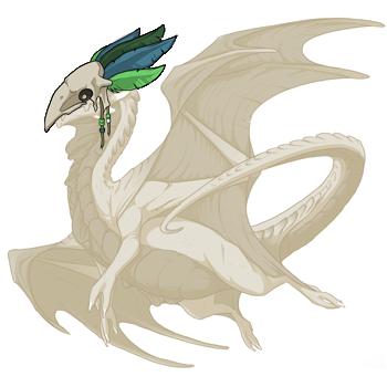 File:Green Birdskull Headdress Nocturne M.png