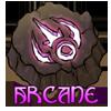 Arcane Rune