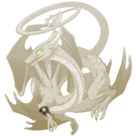 IlluminArm FSpiral