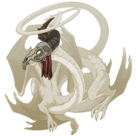 CranHelm FSpiral