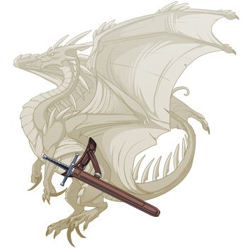 File:TraditionalBroadsword FRidgeback.png