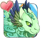 Gusting Goblin Icon