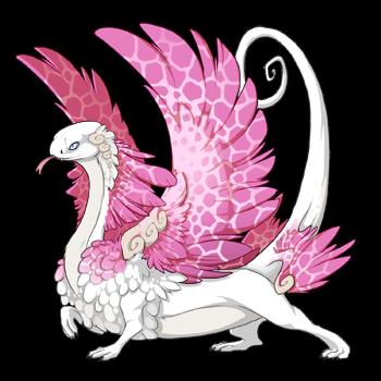 File:Hex Coatl Female.png