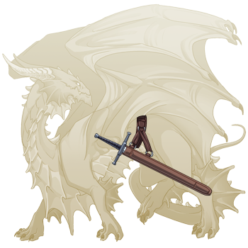 File:TraditionalBroadsword FGuardian.png