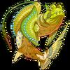 Lurefish