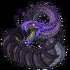 Shadow Serpent