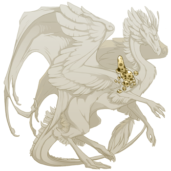 File:Fairy's Tears Colony SkyF.png
