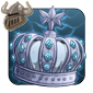 Frigid Crown