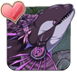 Deeprealm Hunter Icon