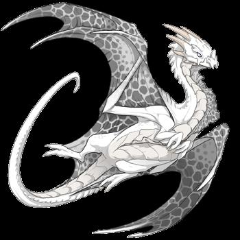 File:Hex Nocturne Female.png