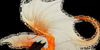 Accent: Blacksand Creature