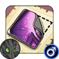 Magical Tint Skin Icon