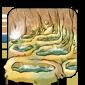 Tsunami Flats