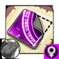 Runesinger Skin Icon