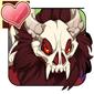 Enduring Goblin