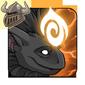 Searing Emblem