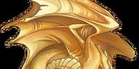 Skin: Light's Consort