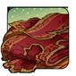 Mangled Textile