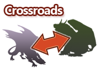 File:Crossroads.png