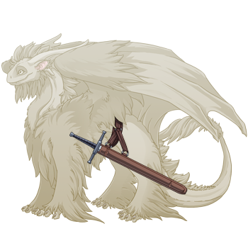 File:TraditionalBroadsword FTundra.png