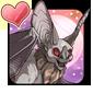 Runic Bat Icon