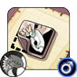 File:Stonewatch Harpy Accent Icon.png