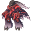 Sentinel Mith