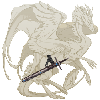 File:AncientBroadsword FSkydancer.png