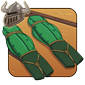 File:Frog's Leg Armor.png