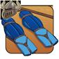 File:Crane's Leg Armor.png