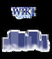 Miniatyrbilete av versjonen frå 6. april 2005 kl. 19:36