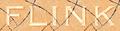 Miniatyrbilete av versjonen frå 21. september 2005 kl. 14:17