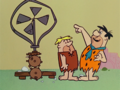 Flintstone Flyer.png