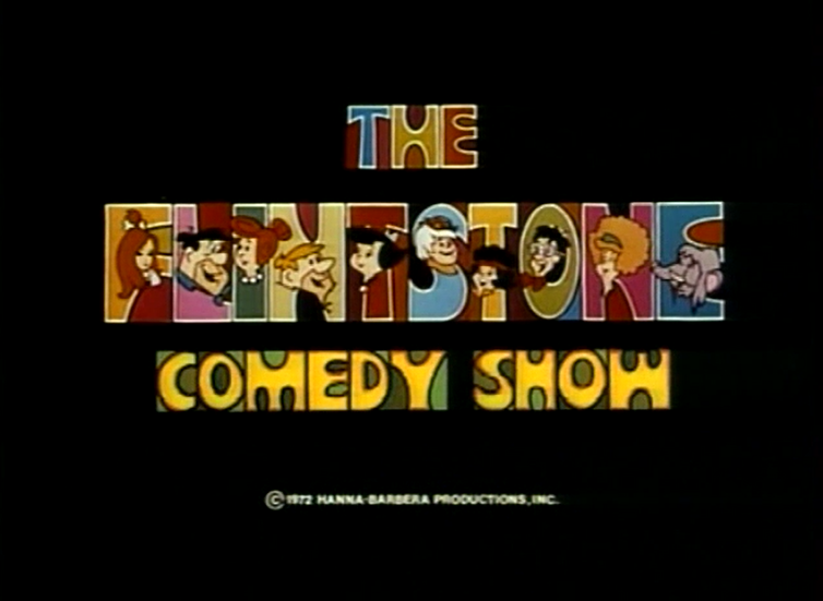 File:The Flintstone Comedy Hour title screen.png
