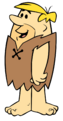 Barney Rubble.png